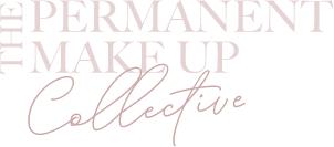 PMU-Collective-Logo